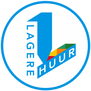 LOGO_2016_Lagerehuur_WEB