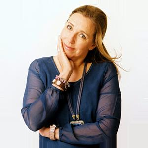 Stephanie de Groot | Nulzeventig